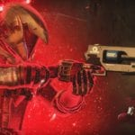 Crimson Days Event Destiny 2