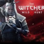 The Witcher 3 Musical Composers