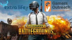 PUBG Corp Donating Over $2 Million To Gaming Charities