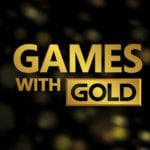 Games With Gold March 2018