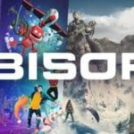 Ubisoft Commits to releasing fewer games in the future