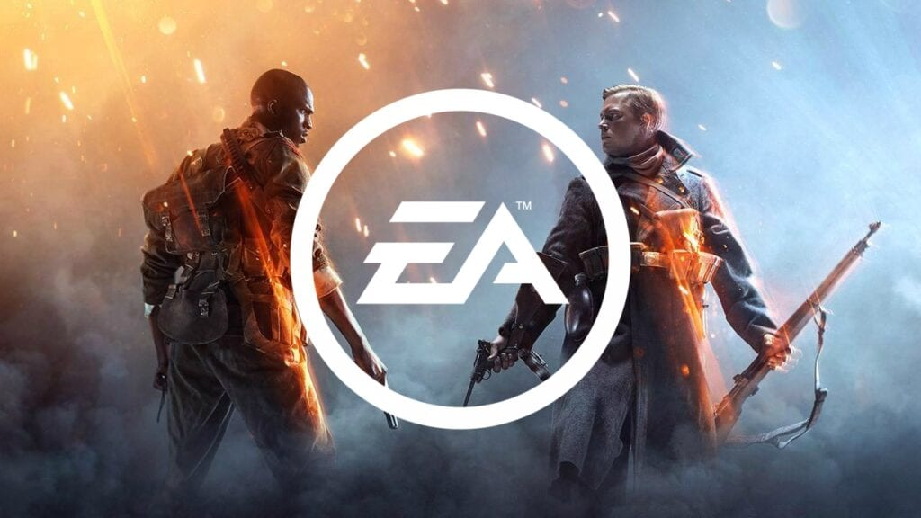 New Battlefield Game Will Be Playable Before E3 2018 During