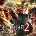 Attack on Titan 2 Review