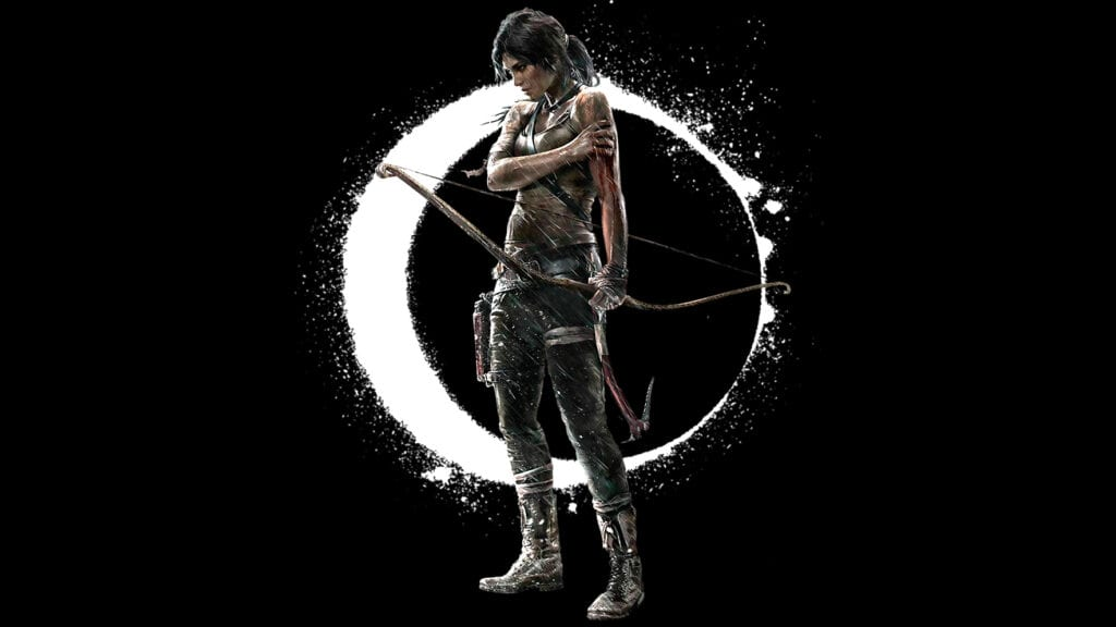 Shadow of the Tomb Raider Trailer Leak