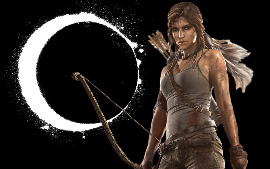 Shadow of the Tomb Raider Launch Date