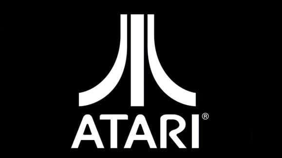 d9f773ab For the more nostalgic gamer looking to rehash their love for Atari,  there's some good news. The company has just launched a new Katakana black  line that is ...