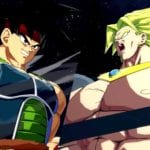 Broly Release Date