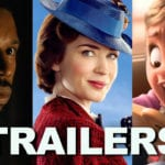 DFTG Recaps The Week's Biggest TV/Movie Trailers: March 6th