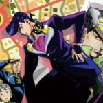 New JoJo's Bizarre Adventure Game Rumor Confirmed As Fake