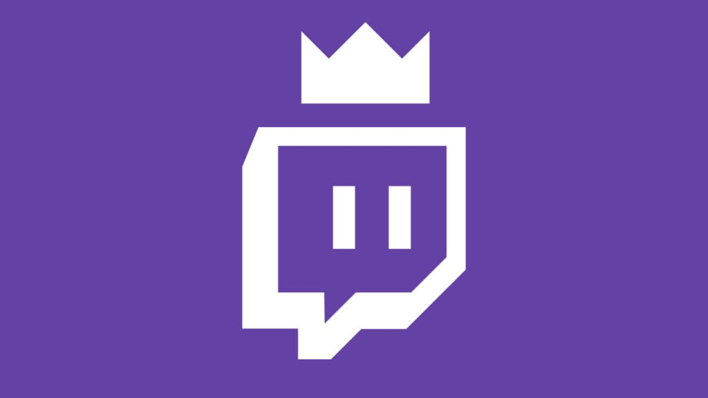 how to make twitch prime