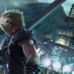 "Final Fantasy VII Remake Will ""Surpass The Original"", According To Square Enix"