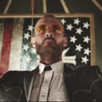 Far Cry 5 Live-Action Short Film