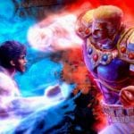 Fist Of The North Star'Could Be Seeing A Western Release