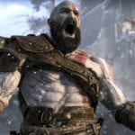 God of War Tips