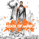 State of Mind Release Window