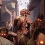 State Of Decay 2 Steam Release Hinted At During Livestream