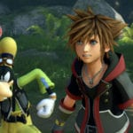 Spider-Man 4 Director - Kingdom Hearts
