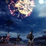 Destiny 2 Community Summit Hopes To Create A Better Future For The Game
