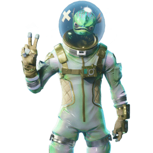 Fortnite Cosmetic Options 14 New Items And Emotes Uncovered In