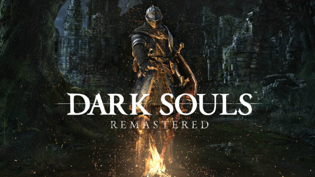 Dark Souls Remastered Gameplay Shows Off Improved Graphics (VIDEO)Hoi Duong1021 PostsYou may also like0 CommentsLoginLost Password