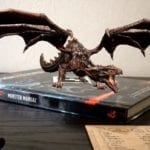 Dungeons & Dragons Augmented Reality Brings Your Favorite Monsters To Life