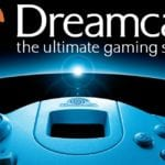 Dreamcast Development