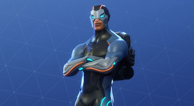 Fortnite: Season 4 Cosmetic Items Leaked, Plus Battle Pass Skins