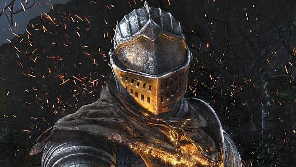 Dark Souls: Remastered Finally 'Fixes' Blighttown (VIDEO)