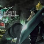 Final Fantasy VII And Tomb Raider Inducted Into World Video Game Hall Of Fame