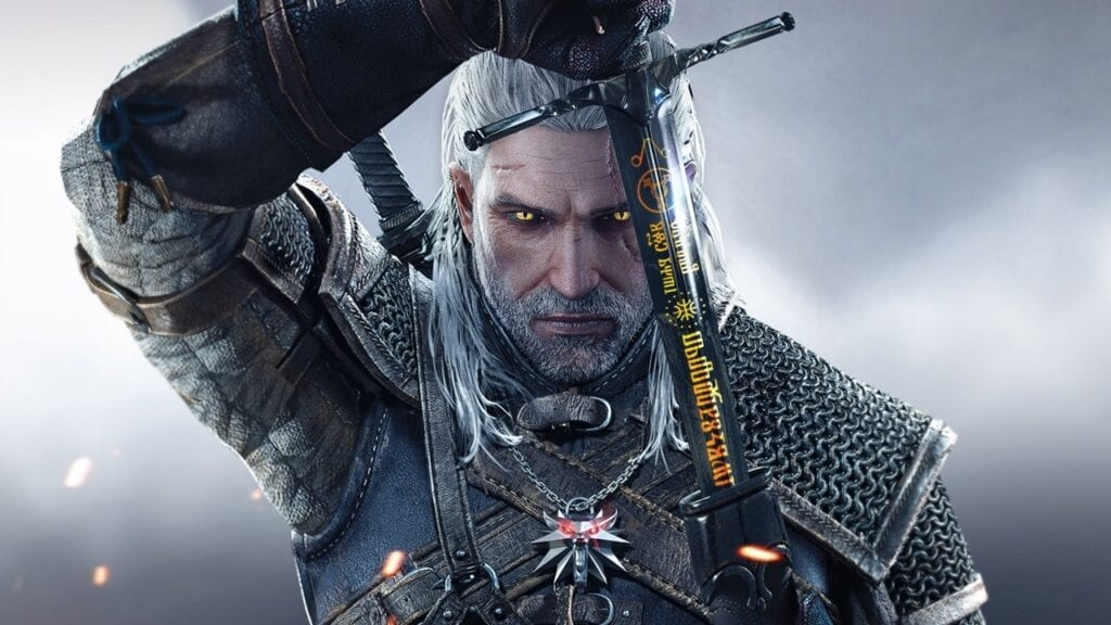 Witcher Netflix Series Showrunner Addresses Diversity Concerns, Promises To Remain Faithful To Source Material