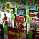 Xbox One Backwards Compatibility Program