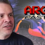 ARGcast Mini #14: Making Mortal Kombat with John Tobias