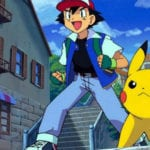 via http://comicbook.com/2016/04/21/did-ashs-pikachu-have-a-previous-owner-/