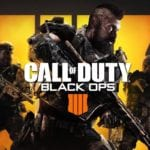 Call Of Duty: Black Ops 4 Multiplayer Playable At E3 2018