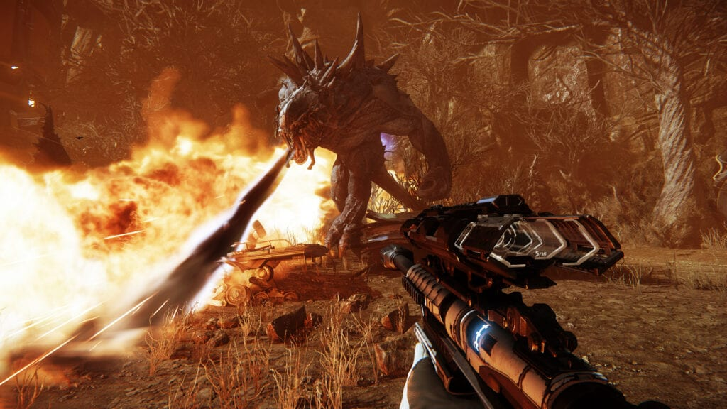 Evolve Servers And Other Features Shutting Down Later This Year