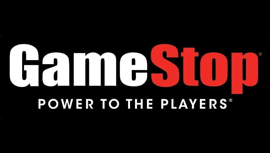 GameStop Reportedly Seeking Buyout Options, Multiple Sources Confirm