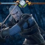 New SoulCalibur VI Gameplay Revealed Featuring Geralt, Taki, Nightmare, And More (VIDEO)
