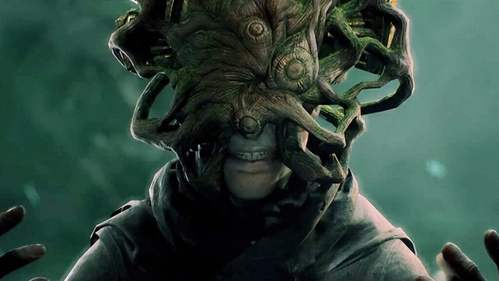 New Call Of Cthulhu Trailer Debuts At E3 2018, And Yes It's