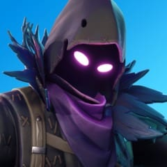 Fortnite: Free PS4 Avatars Available Now On PSN