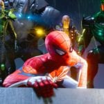 "Spider-Man Director Teases ""Even More Villains"" To Come (VIDEO)"