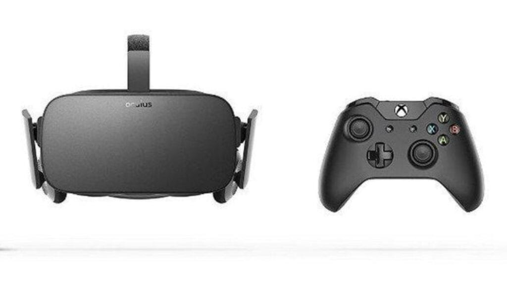 Xbox One VR No Longer A Priority, According To Microsoft Executive