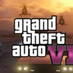 Grand Theft Auto VI Rumors Denied By Rockstar Games