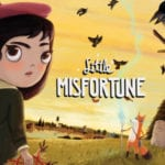 https://www.killmondaygames.com/2018/07/11/announcing-little-misfortune/