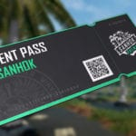 PUBG Apologizes To Players With Special Event Pass Bonus XP Events
