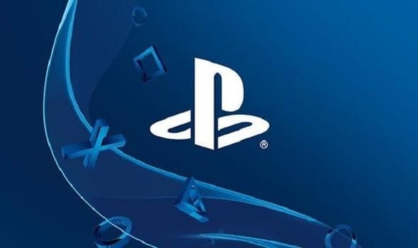"AAA PlayStation Titles ""Too Big To Fail,"" Says Sony Boss"