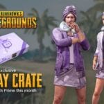 PUBG Reveals Exclusive 'Spa Day' Cosmetics, Available Now
