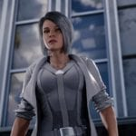 New Spider-Man PS4 Story Trailer Introduces Silver Sable (VIDEO)