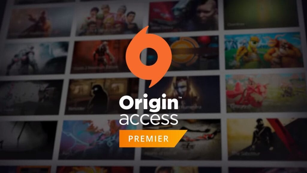 EA Origin Will No Longer Offer Free Games, Removes On The