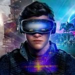 Ready Player One Honest Trailers