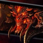 Diablo III Nintendo Switch Confirmed, Amazing Exclusives Leaked
